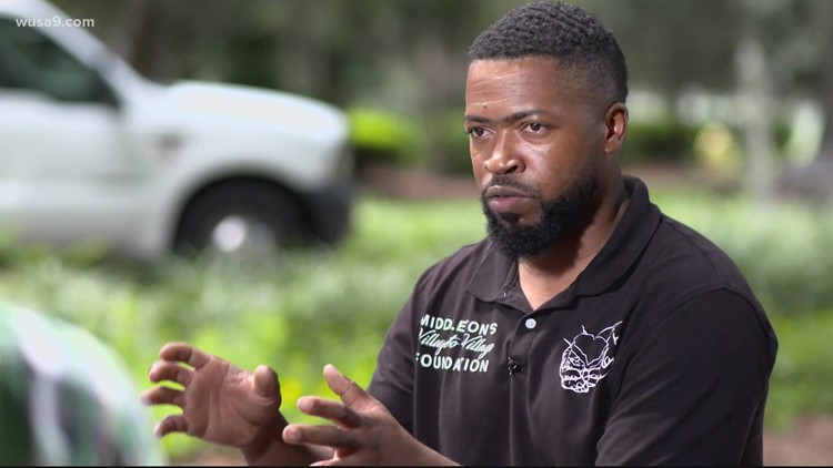 Man's mission to donate cars to those in need inspires giving nationwide
