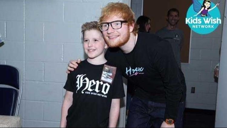Ed Sheeran and Carter_1539357850146.jpg.jpg