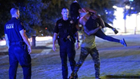 New Orleans shooting: 3 dead, 7 injured after gunmen open fire at strip mall
