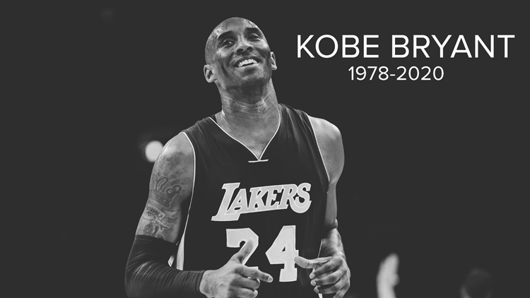 Kobe Bryant helicopter crash: What we know now