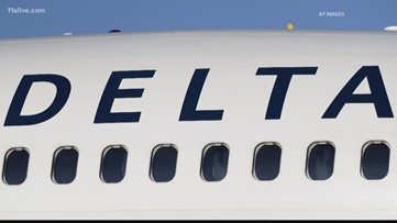 Delta offering free flights for medical professionals volunteering to help in COVID-19 hotspots